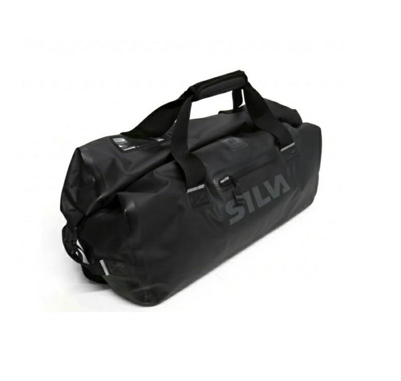 Silva Access 45WP vattentät väska