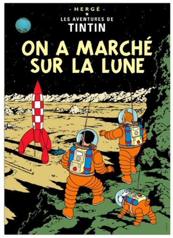 postal-on-a-marche-sur-la-lune-800x800.j