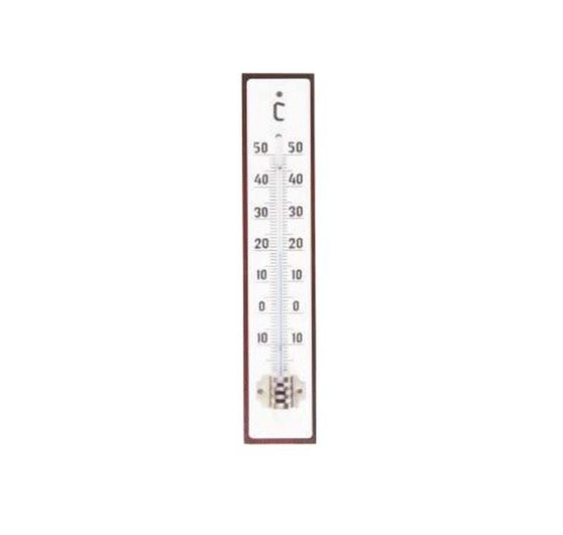 Trärummetometer ref 3362