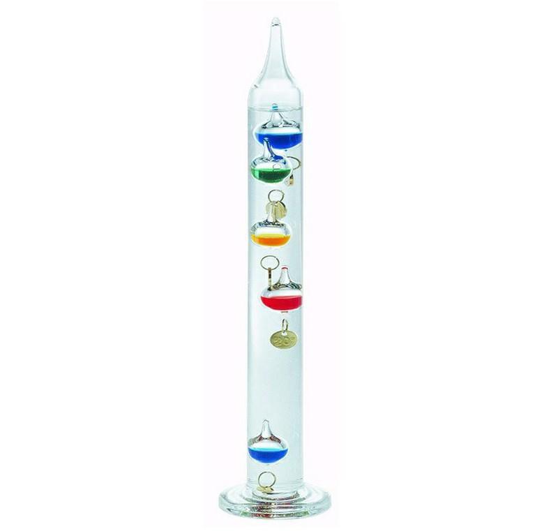 Termometro Galileo 34 Cm Raig Bu ürünün size özel fiyatıdır, sepete ekleyin fırsatı kaçırmayın! termometro galileo 34 cm